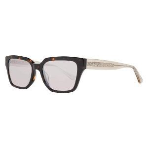 Gafas de Sol Mujer Guess (ø 53 mm)