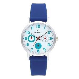 Reloj Infantil Radiant RA448709 (Ø 35 mm)