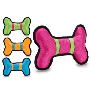 Juguete para Perros Hueso (15 x 4 x 25 cm)