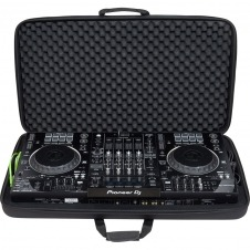 Maleta DJ EVA Pioneer® XDJ-XZ/ DDJ-RZ2 Negra (Shoulder bag).