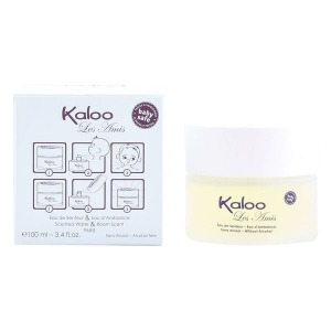 Perfume Infantil Les Amis Kaloo (100 ml)