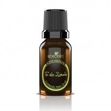 Exotik Aceite Esencial Te De Limon 12ml