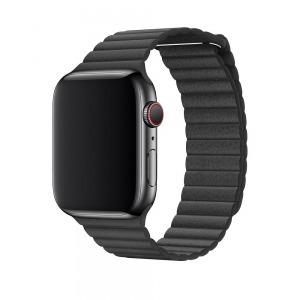 Correa para Reloj Apple MXAA2ZM/A (44 mm)