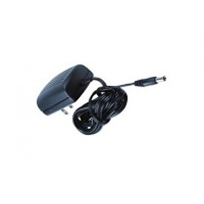OCB Electronics - Power supply - 12 VDC 1000MA