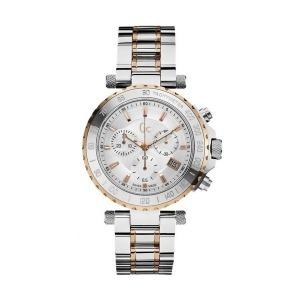 Reloj Hombre Guess X58002G1S (40 mm)