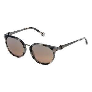 Gafas de Sol Mujer Carolina Herrera SHE754519BBX (ø 51 mm)