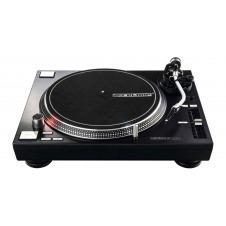 Reloop RP7000MK2 Negro Giradiscos DJ
