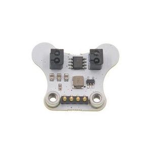 Sensor Infrarrojo de Líneas Mibo Ebotics