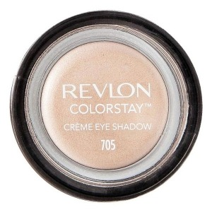 Sombra de ojos Colorstay Revlon (4,8 g)