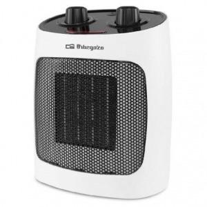 Calefactor Orbegozo CR 5031/ 2000W/ Termostato Regulable