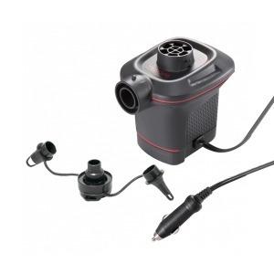 Hinchador Intex 12V Eléctrico