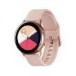 Samsung Active - Smart watch - Gold