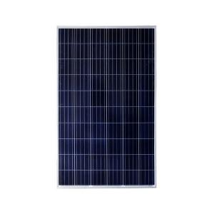 Panel Solar Fotovoltaico Ledkia 275 W