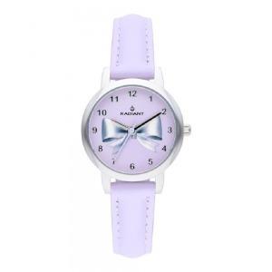Reloj Infantil Radiant RA497601 (Ø 28 mm)