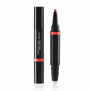 Perfilador de Labios Inkduo Shiseido 05-geranium