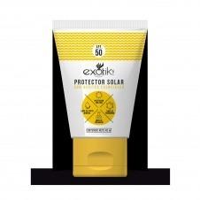 Exotik Protector Solar FPS 50 40 ml