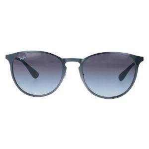 Gafas de Sol Unisex Ray-Ban RB3539 (54 mm)