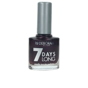 Esmalte de uñas 7 Days Long Deborah 026