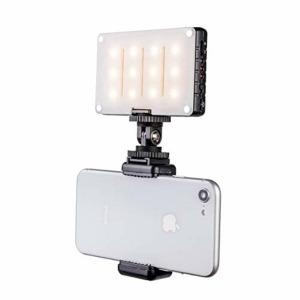 Flash para Móvil Pictar Smart Light 5600K