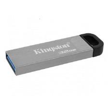 Kingston DataTraveler Kyson - Unidad flash USB - 32 GB - USB 3.2 Gen 1