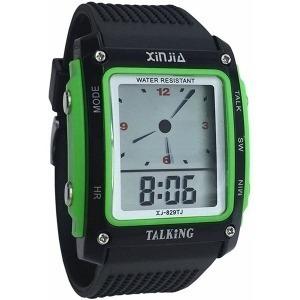 Reloj (ES) (Reacondicionado A+)