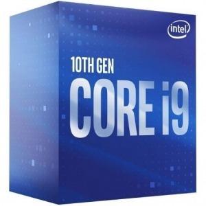 Procesador Intel Core i9-10900 2.80GHz