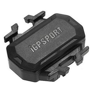 Sensor de cadencia C61 Bluetooth ANT+ (Reacondicionado A+)