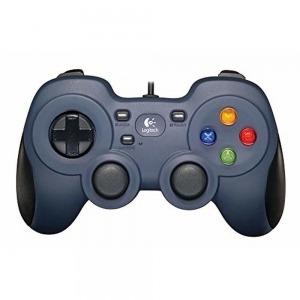 Mando Gaming Logitech 940-000138           PC