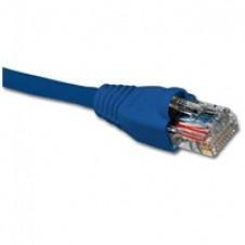 Nexxt Patch Cord - Cat5 - 2.1mt - Azul