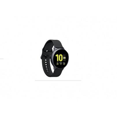 Samsung Galaxy Active2 - Smart watch - Wi-Fi / NFC / Bluetooth 5.0 - 1.4