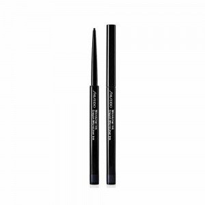 Lápiz de Ojos Microliner Ink Shiseido 04-Navy