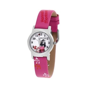 Reloj Infantil Time Force HM1000 (27 mm)
