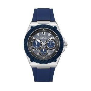 Reloj Hombre Guess W1049G1 (Ø 45 mm)