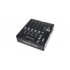 Allen & Heath XONE PX5 Mezclador DJ 4 + 1 canales