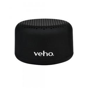 Altavoz Bluetooth Veho VSS-201-M2