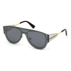 Gafas de Sol Unisex Diesel