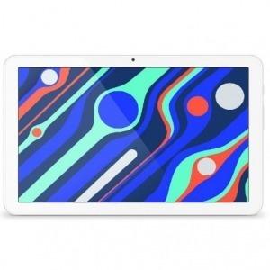 "Tablet SPC Gravity SE 2nd Generation 10.1""/ 2GB/ 32GB/ Blanca"
