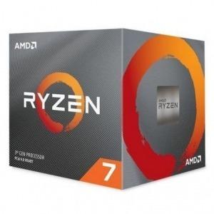 PROCESADOR AMD RYZEN 7 3700X - 8 NUCLEOS - 3.6GHZ - SOCKET AM4