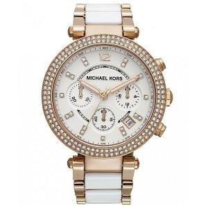 Reloj Mujer Michael Kors MK5774 (39 mm)