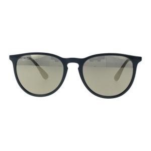 Gafas de Sol Unisex Ray-Ban RB4171 601/5A (54 mm)