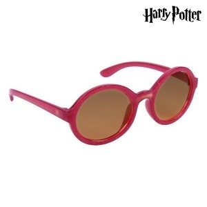 Gafas de Sol Infantiles Harry Potter Rosa