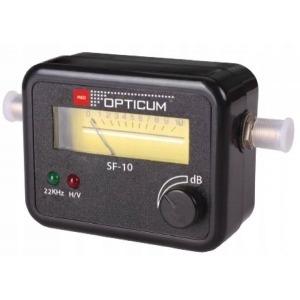 Receptor Satélite Superior Electronics