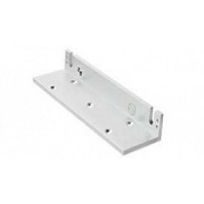 ZK Teco - Security ZKTeco AL-180PL - Bracket - To install the lock body