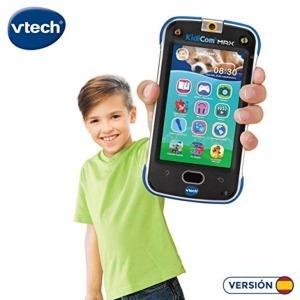 Juguete Interactivo Vtech 80-169522 (Reacondicionado A+)