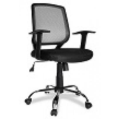 Xtech - Chair exec XTF-OC409