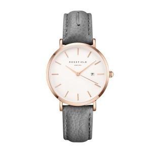 Reloj Mujer Rosefield SIGD-I82 (33 mm)