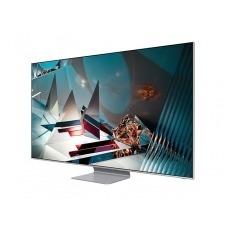 Samsung QN65Q800TAPXPA - Smart TV - 65