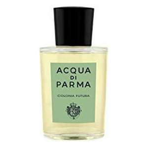 Agua de Colonia Futura Acqua Di Parma (50 ml)