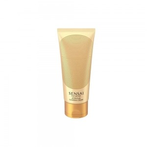 Protector Solar Facial Sensai (150 ml)