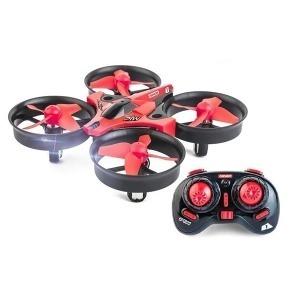 Dron Teledirigido NincoAir Piw  Ninco (2,4 Ghz) (8,5 x 8,5 x 2,5 cm)